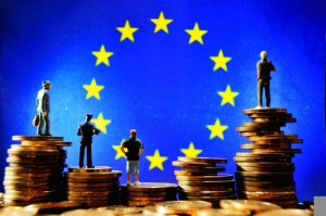 EU-Tax-Evasion-154055656-676x450