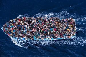 high-seas-rescue-italian-navy-intercepts-thousands-asylum-seekers