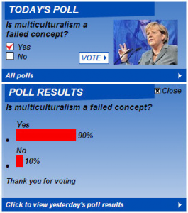 MultiCulti_Failed_Poll_DailyMail_18Oct2010_F75