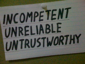 government-incompetent-unreliable-untrustworthy