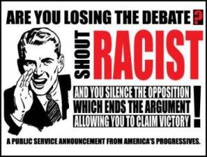 Surviving-Mondays-Racism-and-Political-Correctness