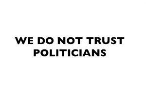 1minute-politician-4-728